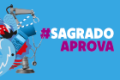 Aprovados-2019-2-Banner-Chamada